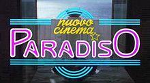 220px-Nuovo_cinema_Paradiso.jpg