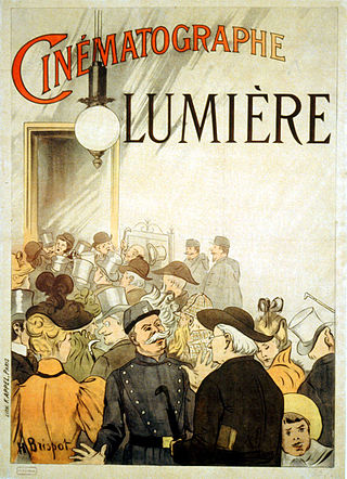 320px-Cinematograph_Lumiere_advertisement_1895.jpg