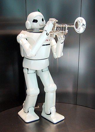 320px-toyota_robot_at_toyota_kaikan