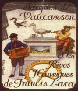 vaucanson2
