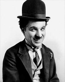 220px-Charlie_Chaplin.jpg