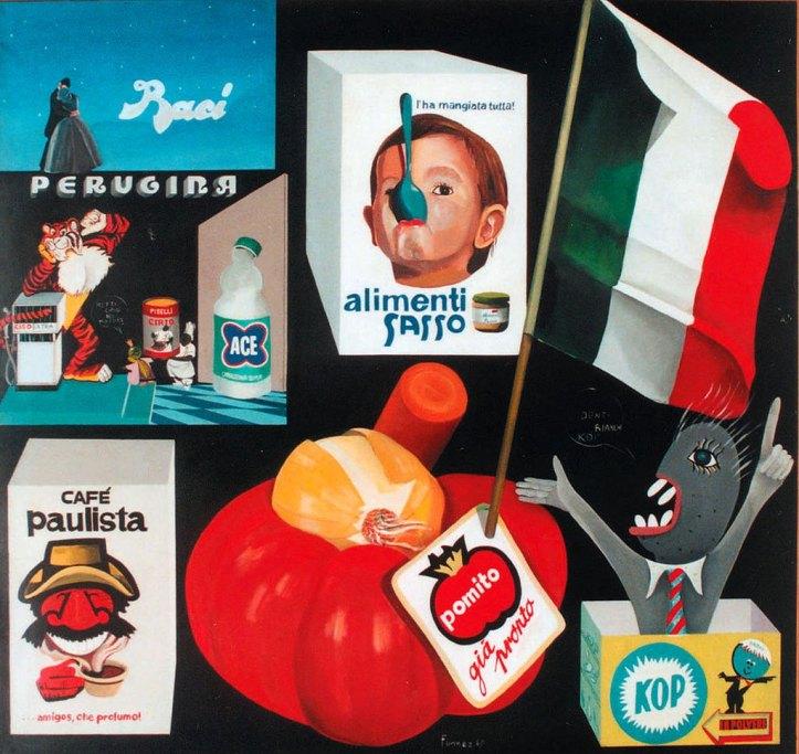 Antonio-Fomez-Invito-al-consumo-1964-1965.jpg