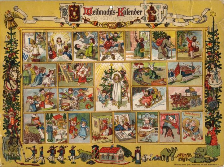 weihnachtskalender-um-1910.jpg