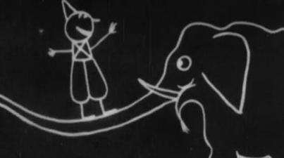 Cartoni animati anni i robot che non possiamo dimenticare