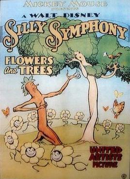 Silly_symphony