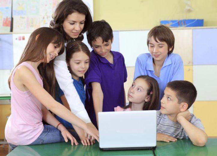 ricerche scuola on line.jpg